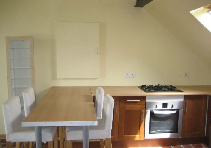 For rent Chateaubriant 44015555 Agence porte neuve immobilier
