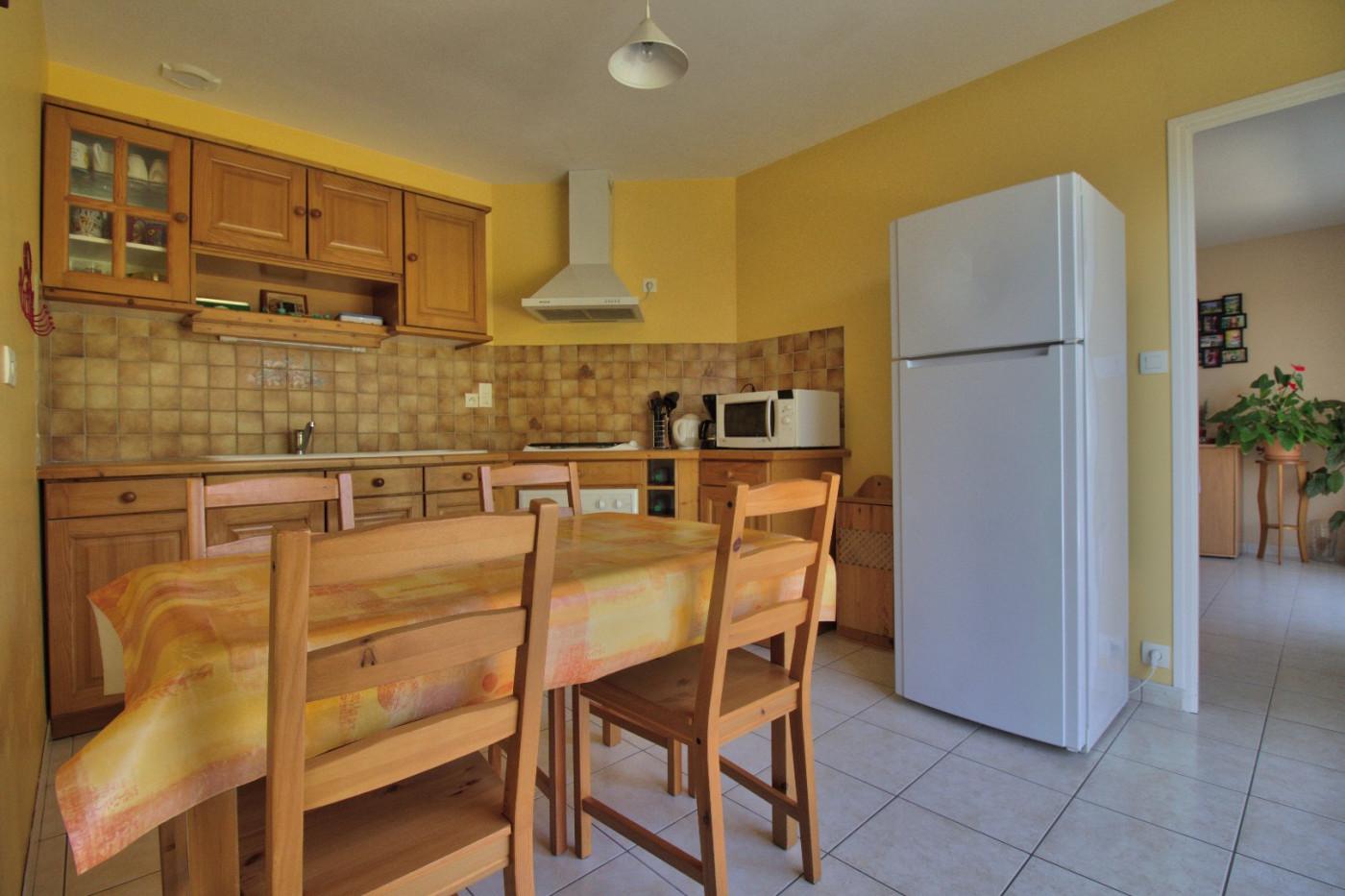 A vendre Louisfert 44015563 Agence porte neuve immobilier