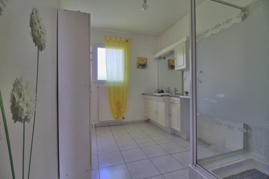 A vendre Louisfert 44015563 Adaptimmobilier.com