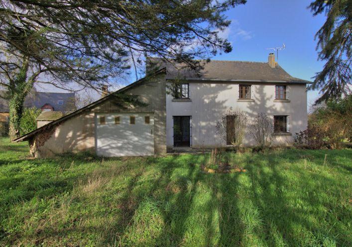 A vendre Rouge 44015567 Agence porte neuve immobilier