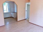For rent Soudan 44015570 Agence porte neuve immobilier