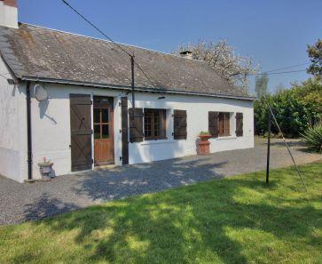For sale Saint Vincent Des Landes  44015571 Agence porte neuve immobilier