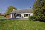 A vendre Saint Vincent Des Landes 44015571 Agence porte neuve immobilier