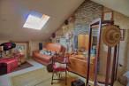A vendre  Lusanger   Réf 44015577 - Agence porte neuve immobilier