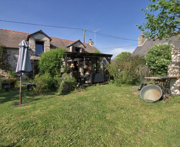 A vendre  Lusanger | Réf 44015577 - Agence porte neuve immobilier