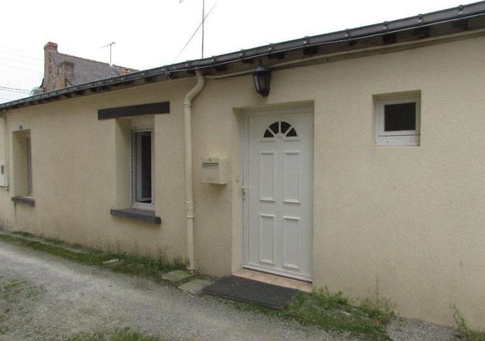 For sale Chateaubriant 44015578 Agence porte neuve immobilier