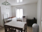 A vendre Chateaubriant 44015578 Agence porte neuve immobilier