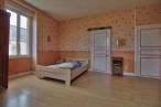 A vendre  Villepot | Réf 44015579 - Agence porte neuve immobilier