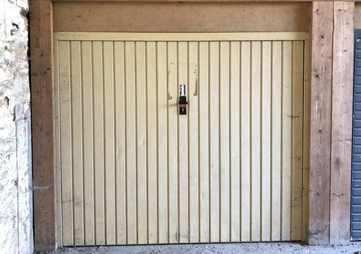 A louer Chateaubriant 44015582 Agence porte neuve immobilier