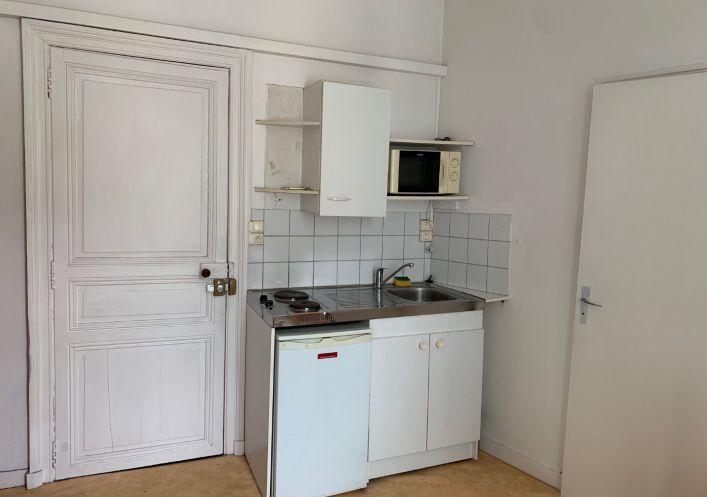 A louer Chateaubriant 44015583 Agence porte neuve immobilier