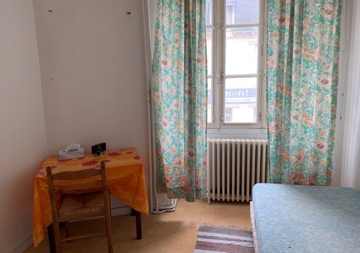 For rent Chateaubriant 44015583 Agence porte neuve immobilier
