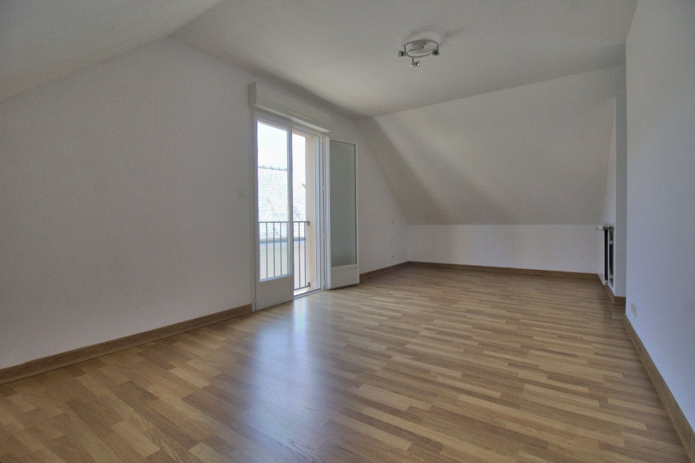 A vendre Rouge 44015586 Agence porte neuve immobilier