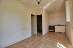 A vendre Moisdon La Riviere 44015588 Agence porte neuve immobilier