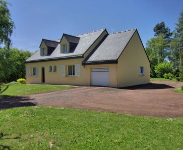 A vendre Erbray  44015589 Agence porte neuve immobilier