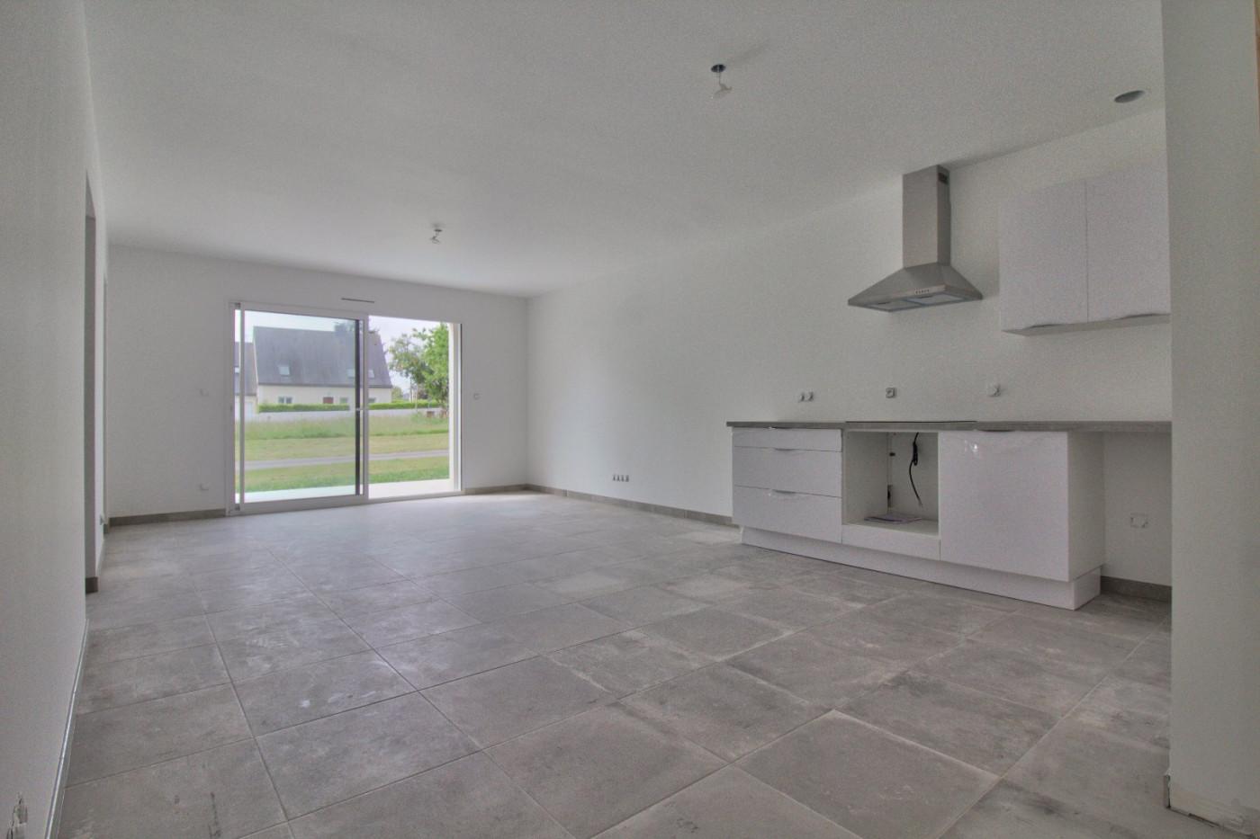 A vendre Chateaubriant 44015594 Agence porte neuve immobilier