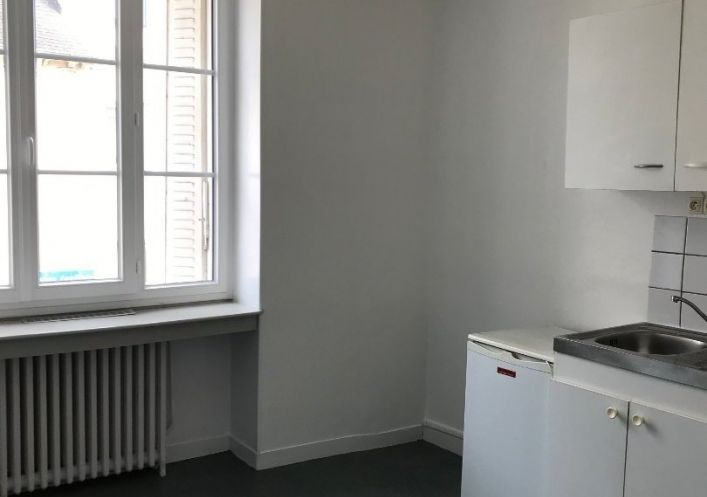 For rent Chateaubriant 44015596 Agence porte neuve immobilier