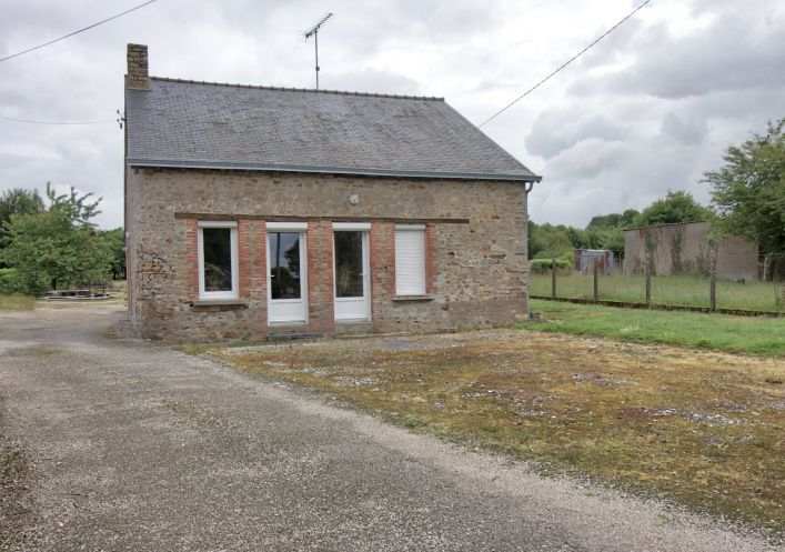 A vendre Villepot 44015597 Agence porte neuve immobilier