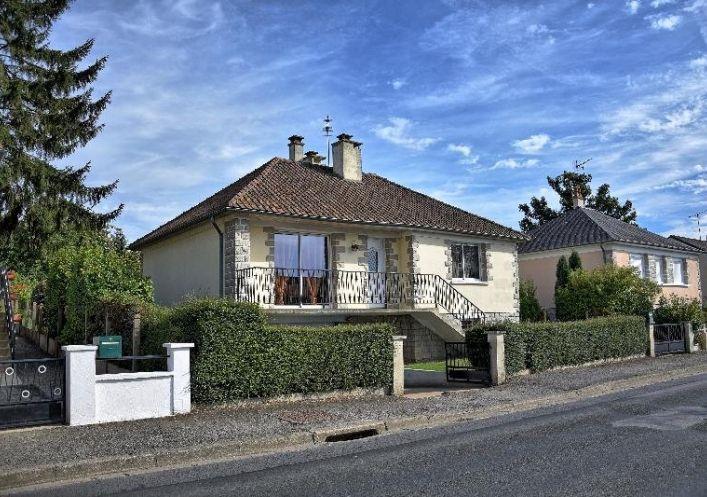 A vendre La Selle Craonnaise 4401559 Agence porte neuve immobilier