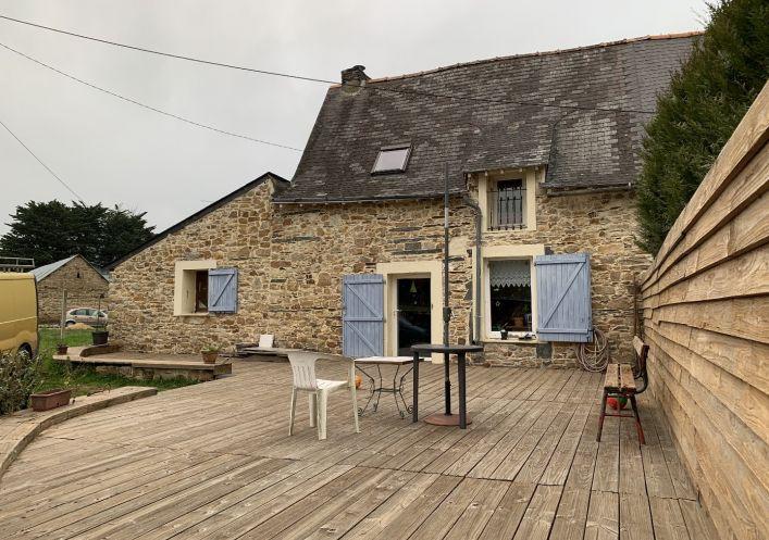 A vendre Lusanger 44015601 Agence porte neuve immobilier