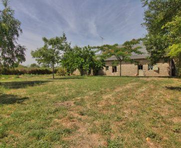 For sale Erbray  44015602 Agence porte neuve immobilier