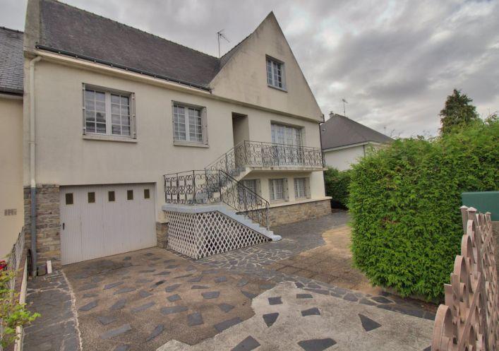 A vendre Chateaubriant 44015603 Agence porte neuve immobilier