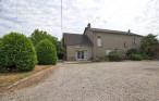 A vendre Moisdon La Riviere 44015604 Agence porte neuve immobilier