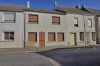 A vendre La Meilleraye De Bretagne 44015606 Agence porte neuve immobilier