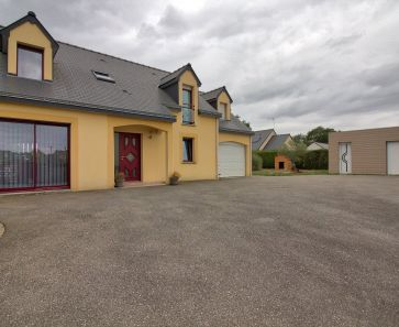 A vendre Louisfert  44015612 Agence porte neuve immobilier