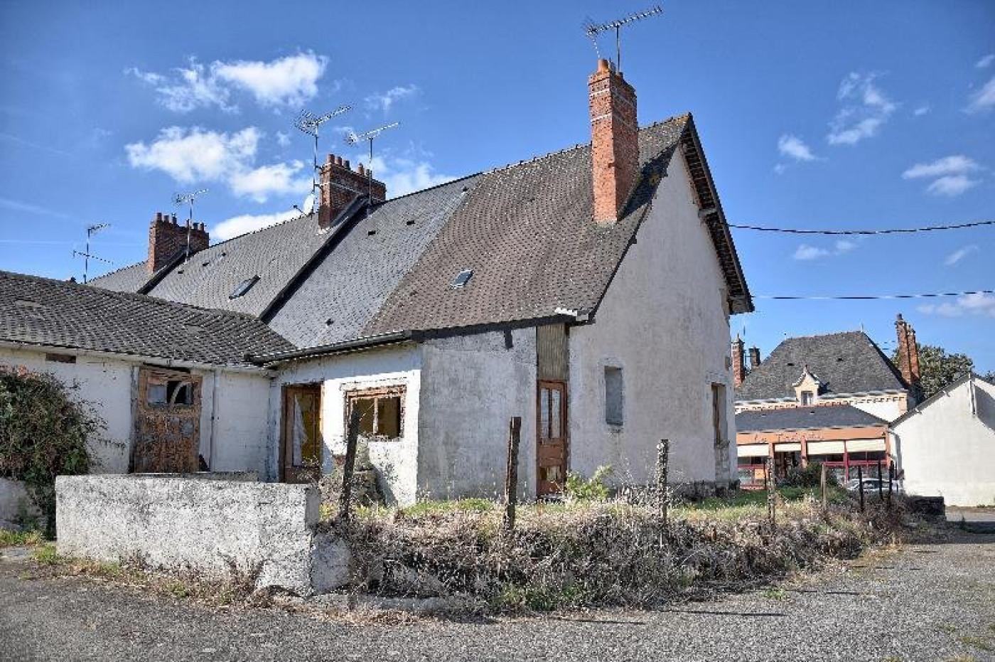A vendre Renaze 4401561 Agence porte neuve immobilier