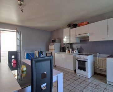 For sale Chateaubriant  44015620 Agence porte neuve immobilier
