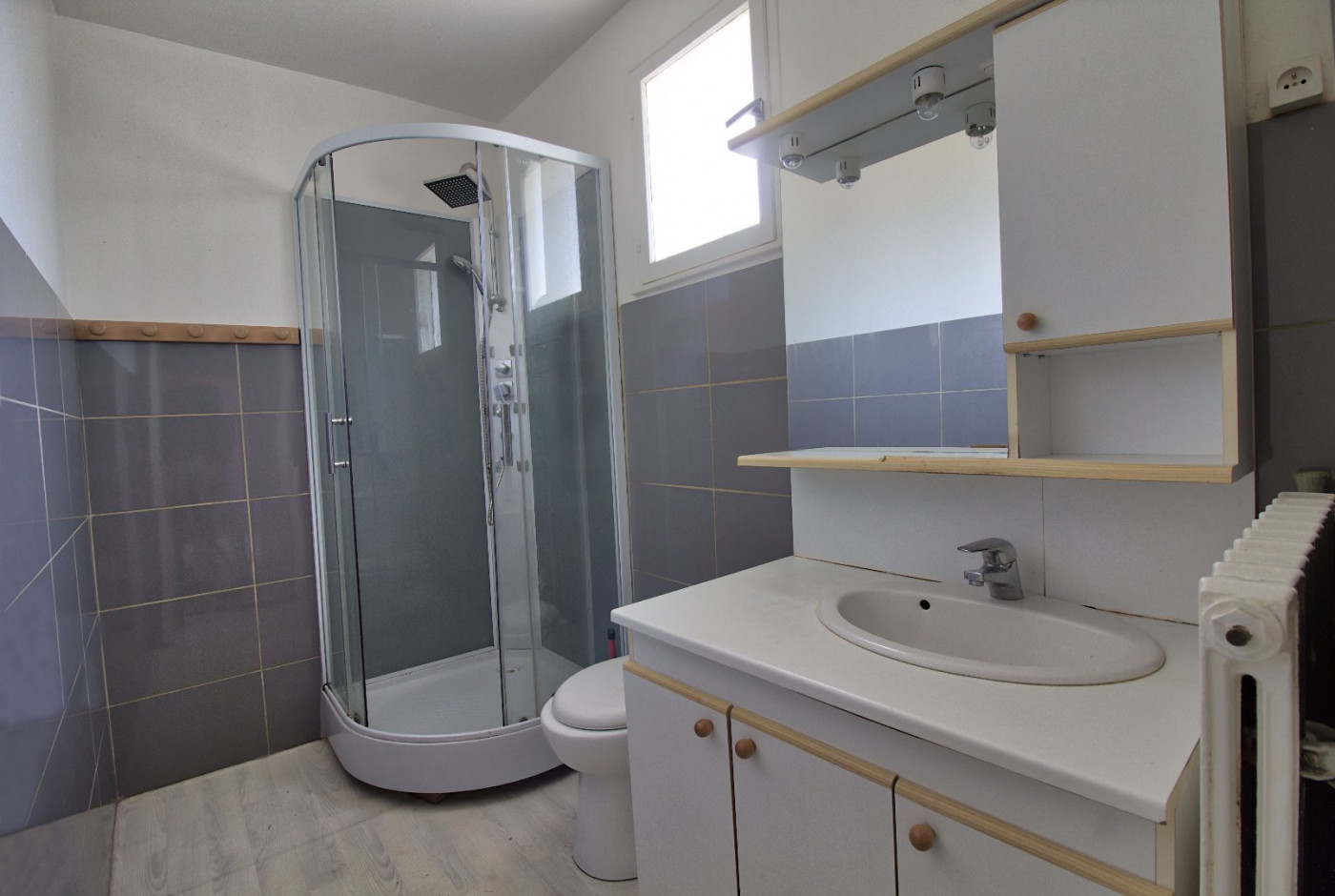 A vendre Chateaubriant 44015620 Agence porte neuve immobilier