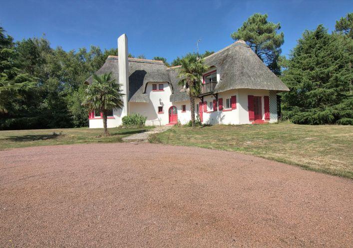 A vendre Domaine Derval | R�f 44015623 - Agence porte neuve immobilier