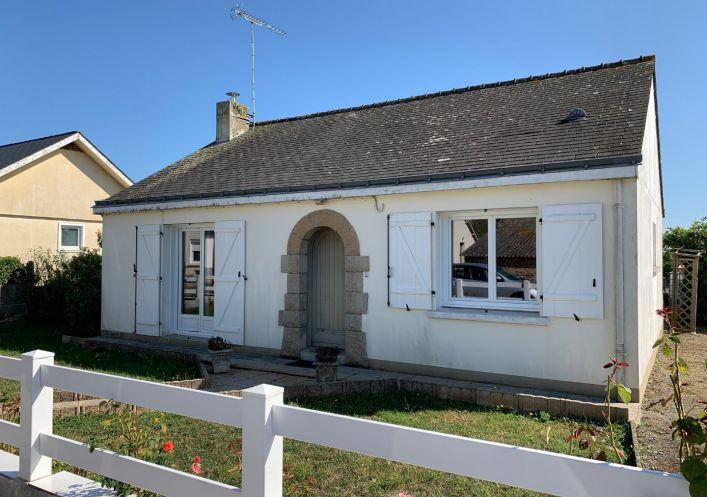 For rent Louisfert 44015624 Agence porte neuve immobilier