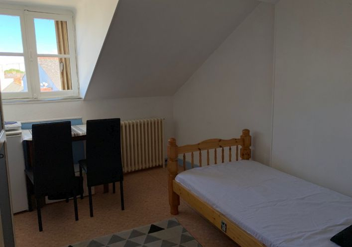 For rent Chateaubriant 44015626 Agence porte neuve immobilier