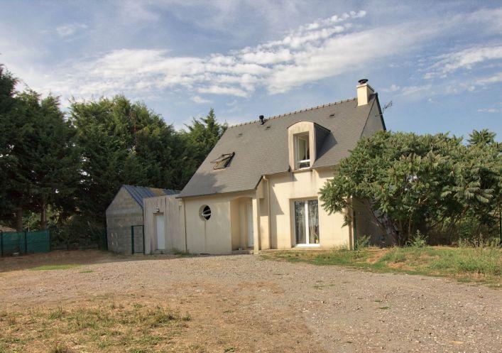 A vendre Petit Auverne 44015628 Agence porte neuve immobilier