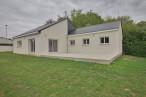 A vendre Saint Nicolas De Redon 44015631 Agence porte neuve immobilier