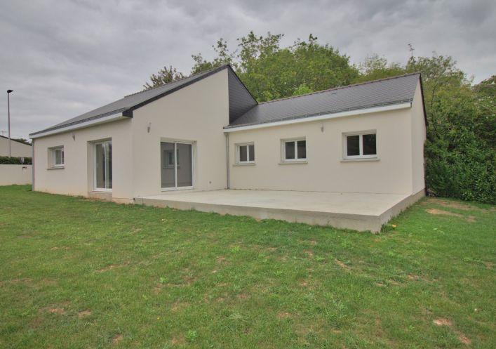 For rent Saint Nicolas De Redon 44015632 Agence porte neuve immobilier
