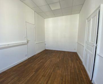 A louer  Chateaubriant | Réf 44015634 - Agence porte neuve immobilier