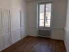 A louer  Chateaubriant   Réf 44015634 - Agence porte neuve immobilier