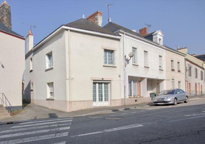 A louer Isse 44015635 Agence porte neuve immobilier