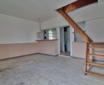 For sale Chateaubriant  44015640 Agence porte neuve immobilier