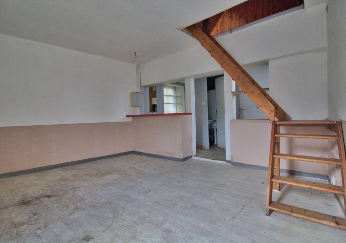 A vendre Chateaubriant 44015640 Agence porte neuve immobilier