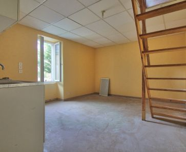 For sale Chateaubriant  44015642 Agence porte neuve immobilier