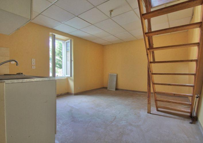 A vendre Chateaubriant 44015642 Agence porte neuve immobilier