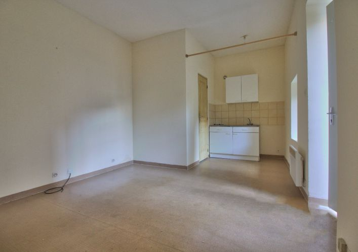 A vendre Chateaubriant 44015643 Agence porte neuve immobilier