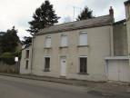 A vendre Chateaubriant 44015647 Agence porte neuve immobilier