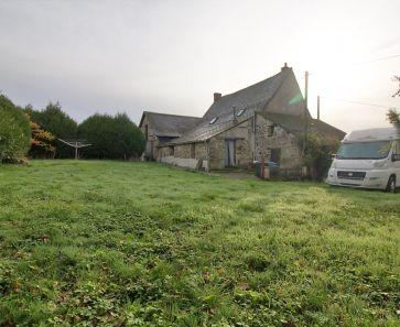 A vendre Vergonnes  44015648 Agence porte neuve immobilier