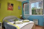 A vendre Chaze Henry 4401564 Agence porte neuve immobilier