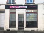 A louer  Chateaubriant | Réf 44015659 - Agence porte neuve immobilier
