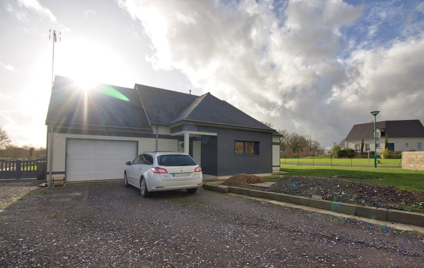 A vendre Carbay 44015662 Agence porte neuve immobilier